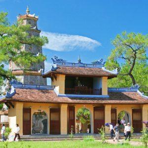 thien-mu-pagoda1