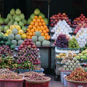 vietnam_market